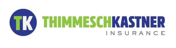 thimmesch-kastner-insurance